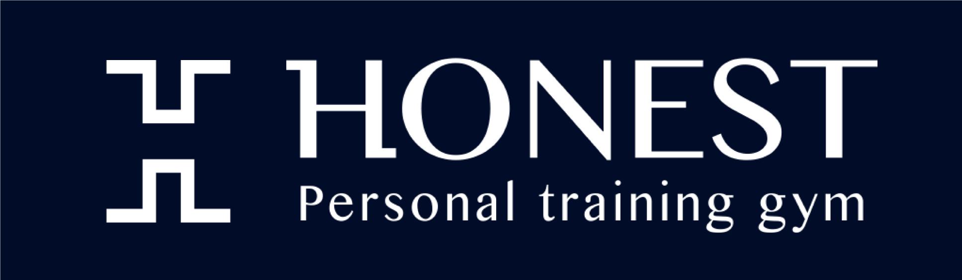 鹿児島市のパーソナルトレーニング、パーソナルトレーナー | Personal training gym HONEST